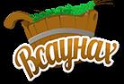Каталог саун и бань в Перми vsaunah.ru